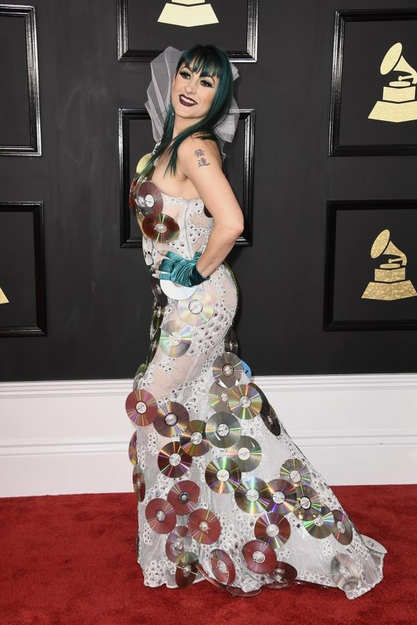 AWARDS-GRAMMYS-SF-19-683x1024