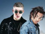 Ozuna y Bad Bunny, los grandes favoritos en los Latin Billboards 2020