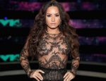 Demi Lovato Video Music Awards