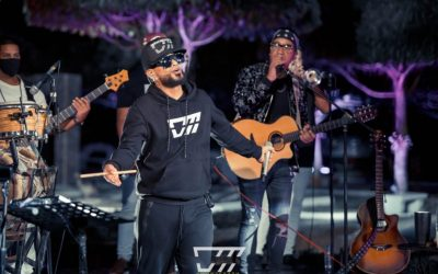 Don-Miguelo-live3-1024x682